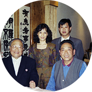 gallery/circle_meimei-master-yang-master-feng_2 copy